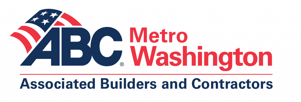 ABC Metro Washington