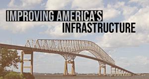 America Demands Better Infrastructure Contractors